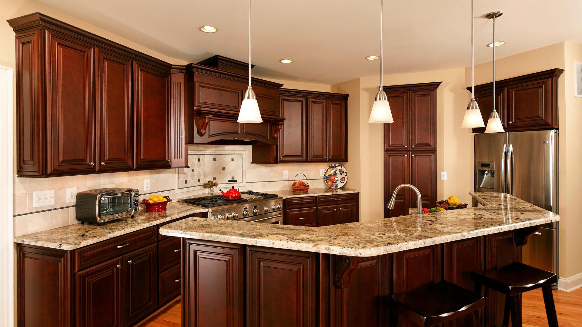 Kitchen 241