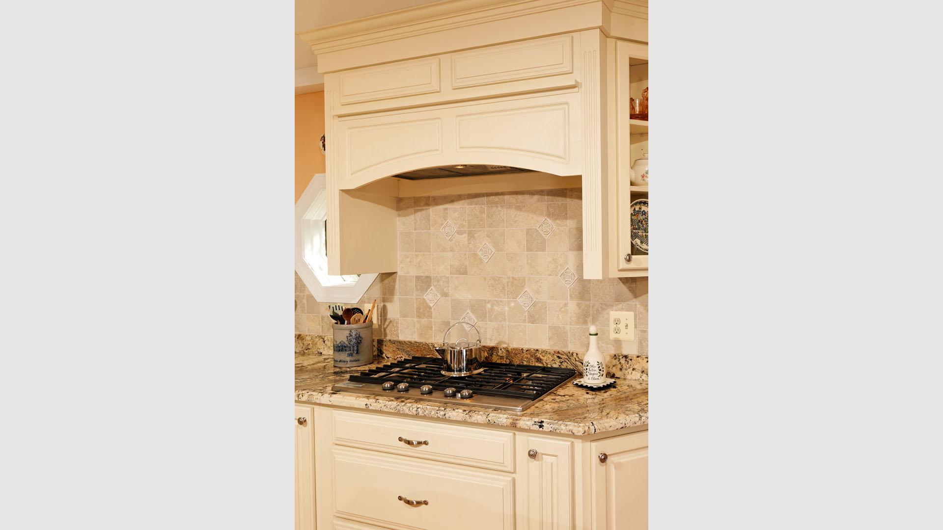 Kitchen 244
