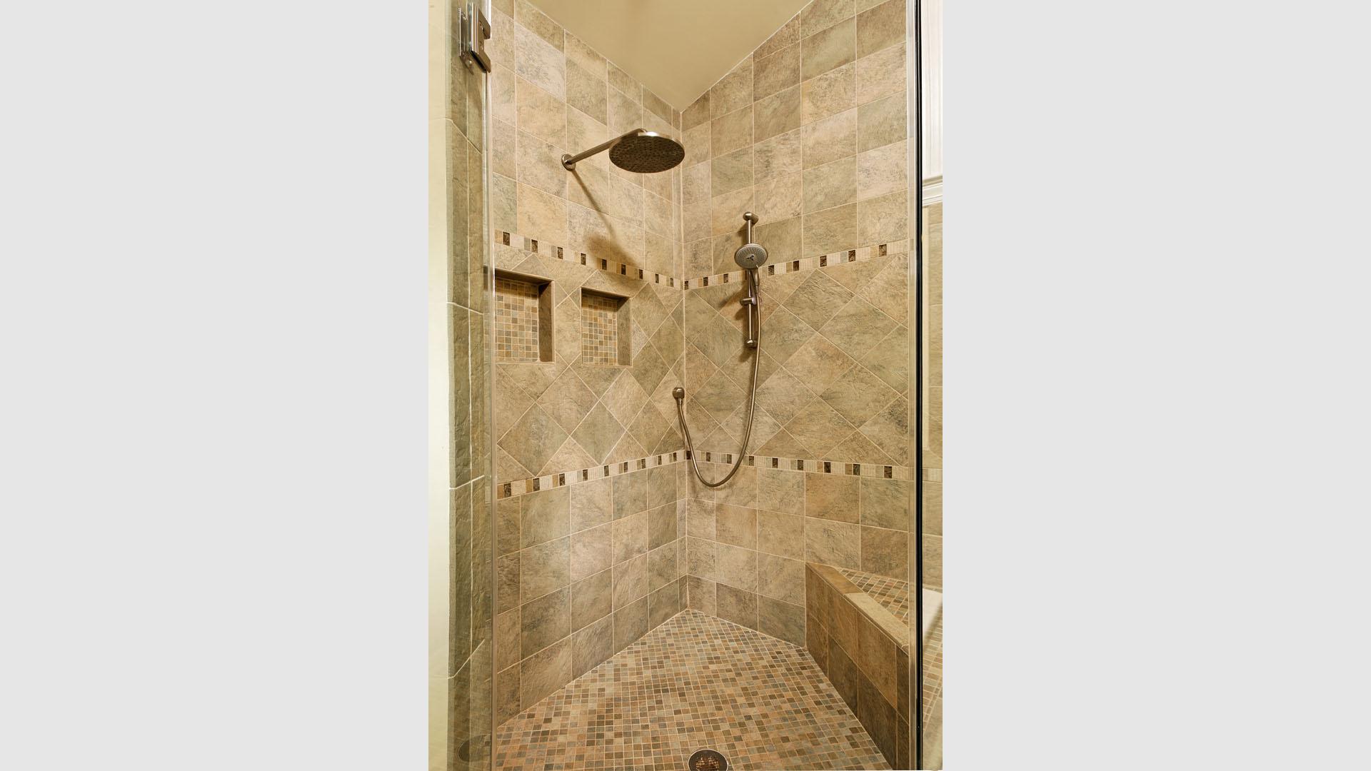 Bathroom 163
