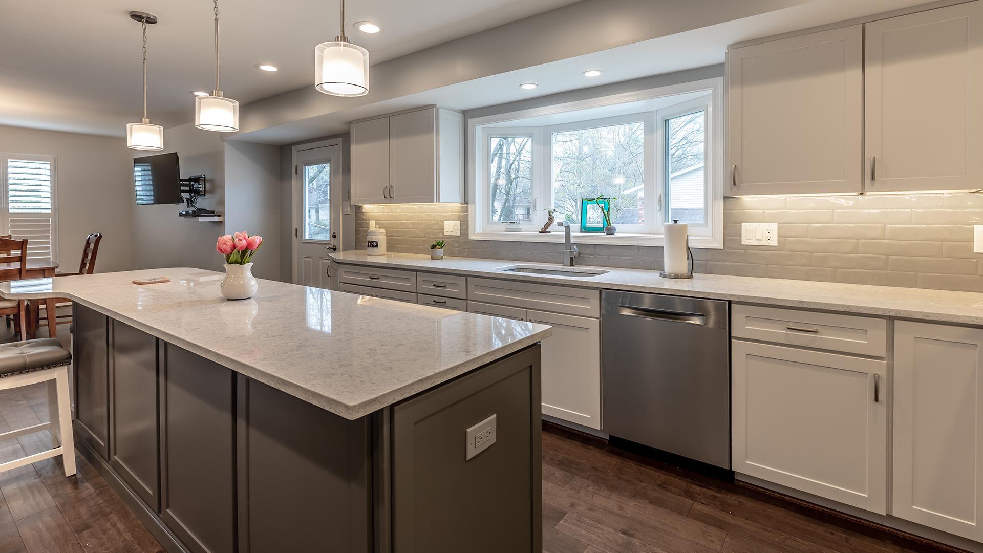 Kitchen – 2024