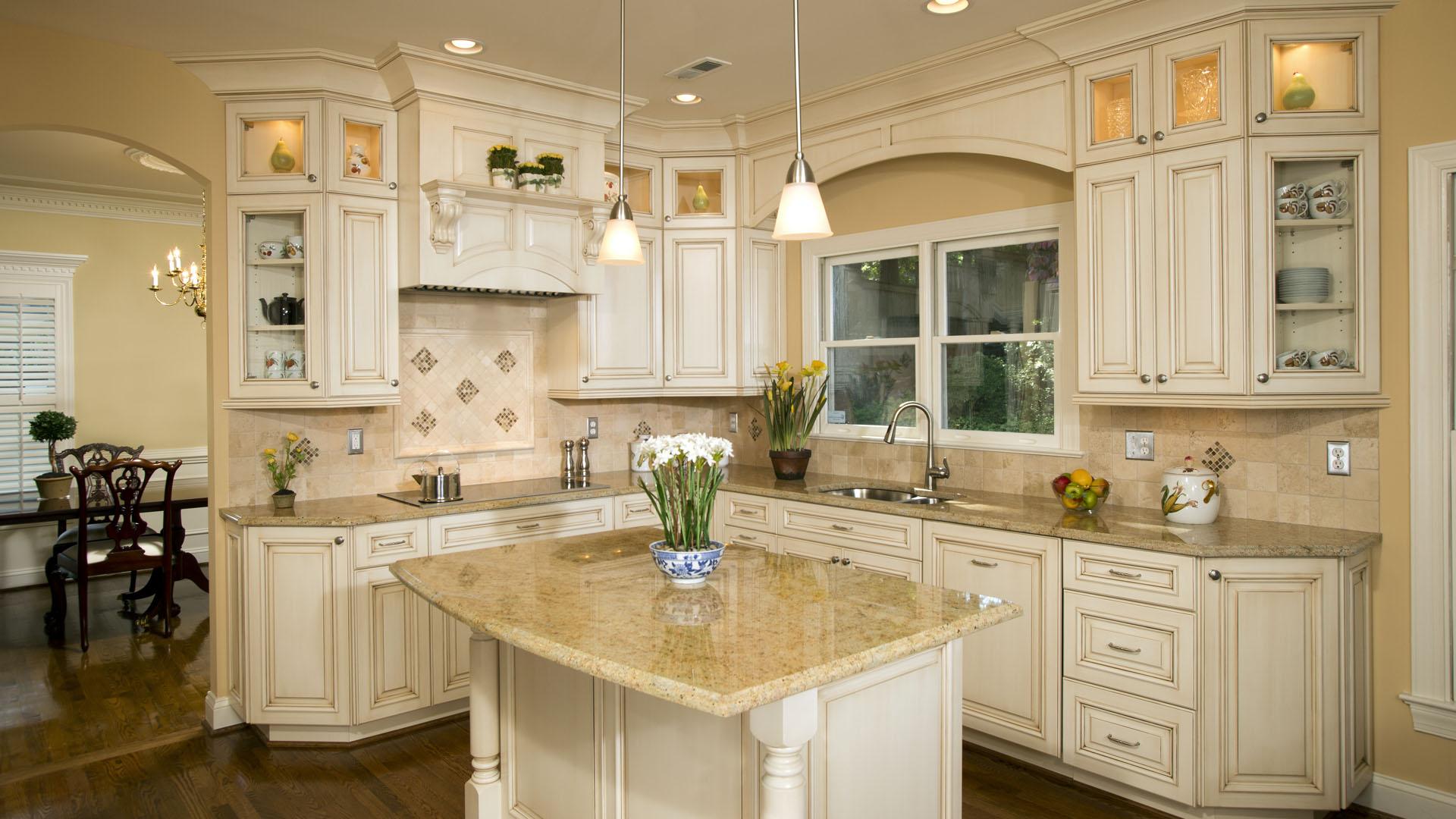 kitchen-313