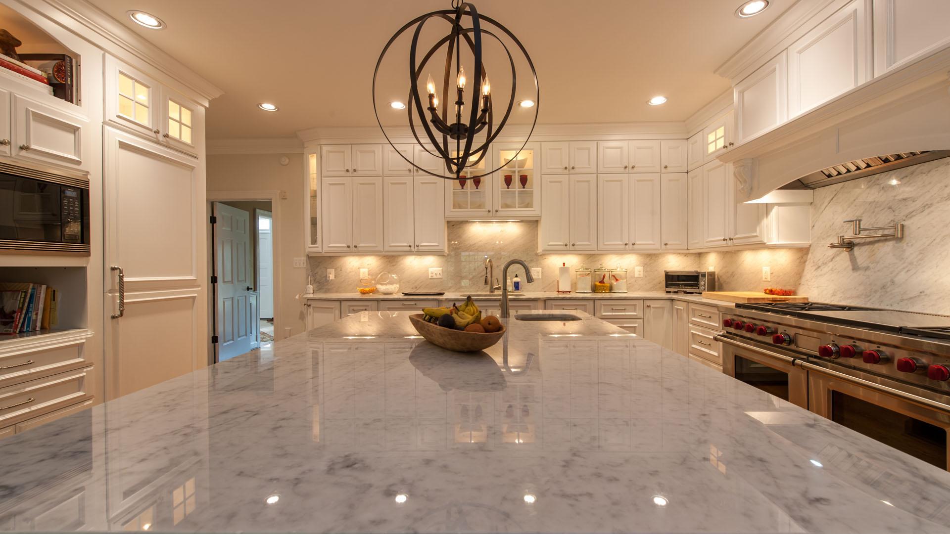 Kitchen-404