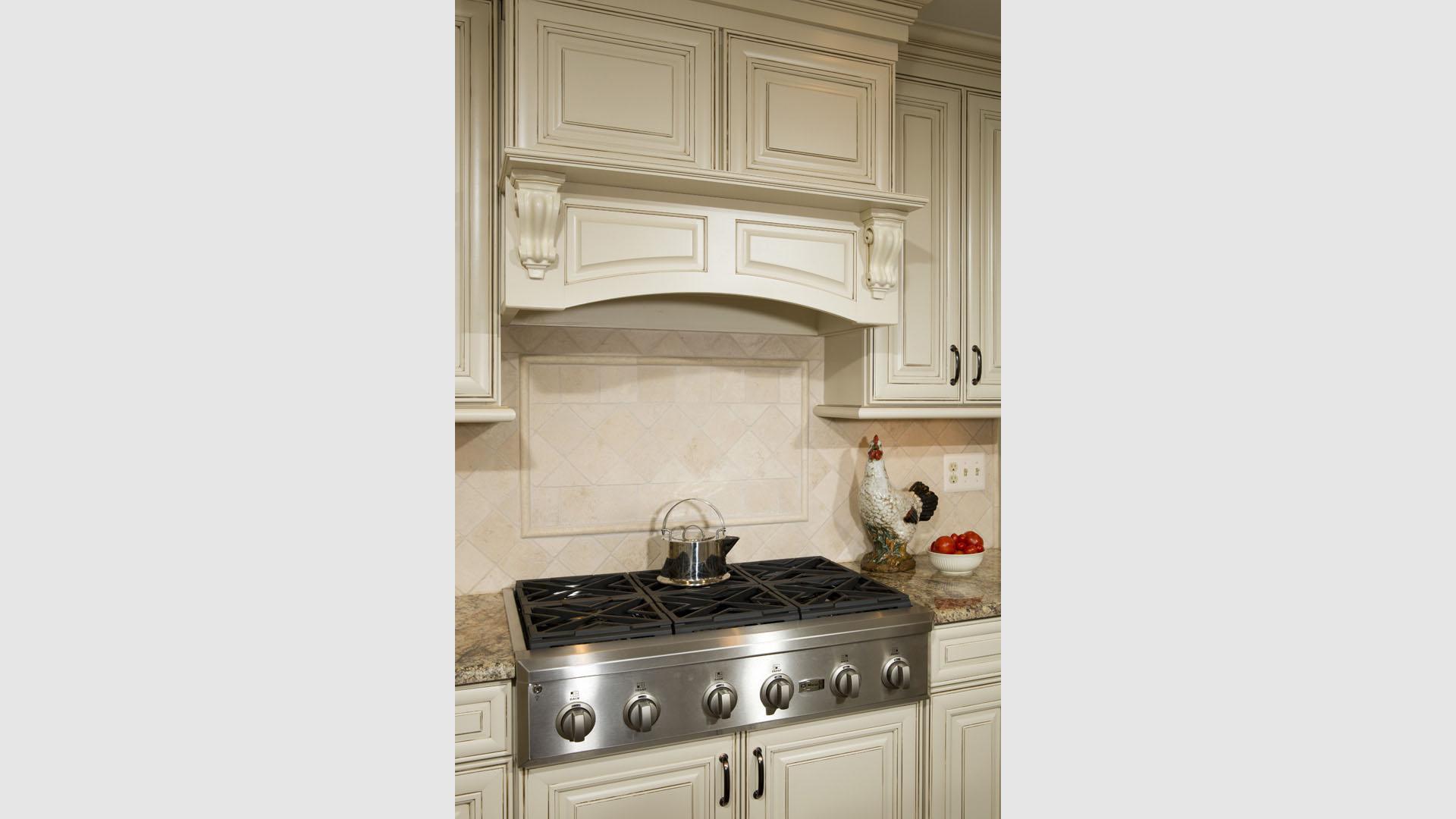 kitchen-413