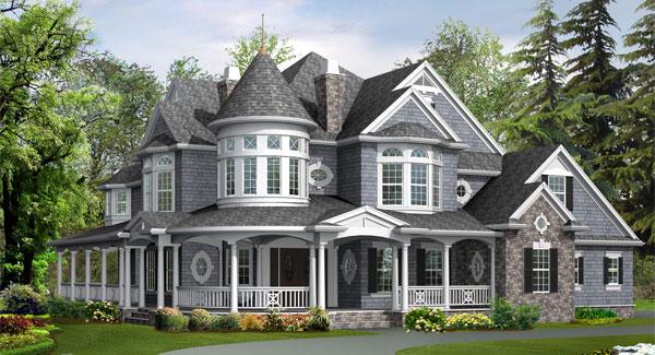 aldie-va-kitchen-bathroom-basement-home-additions-remodeling