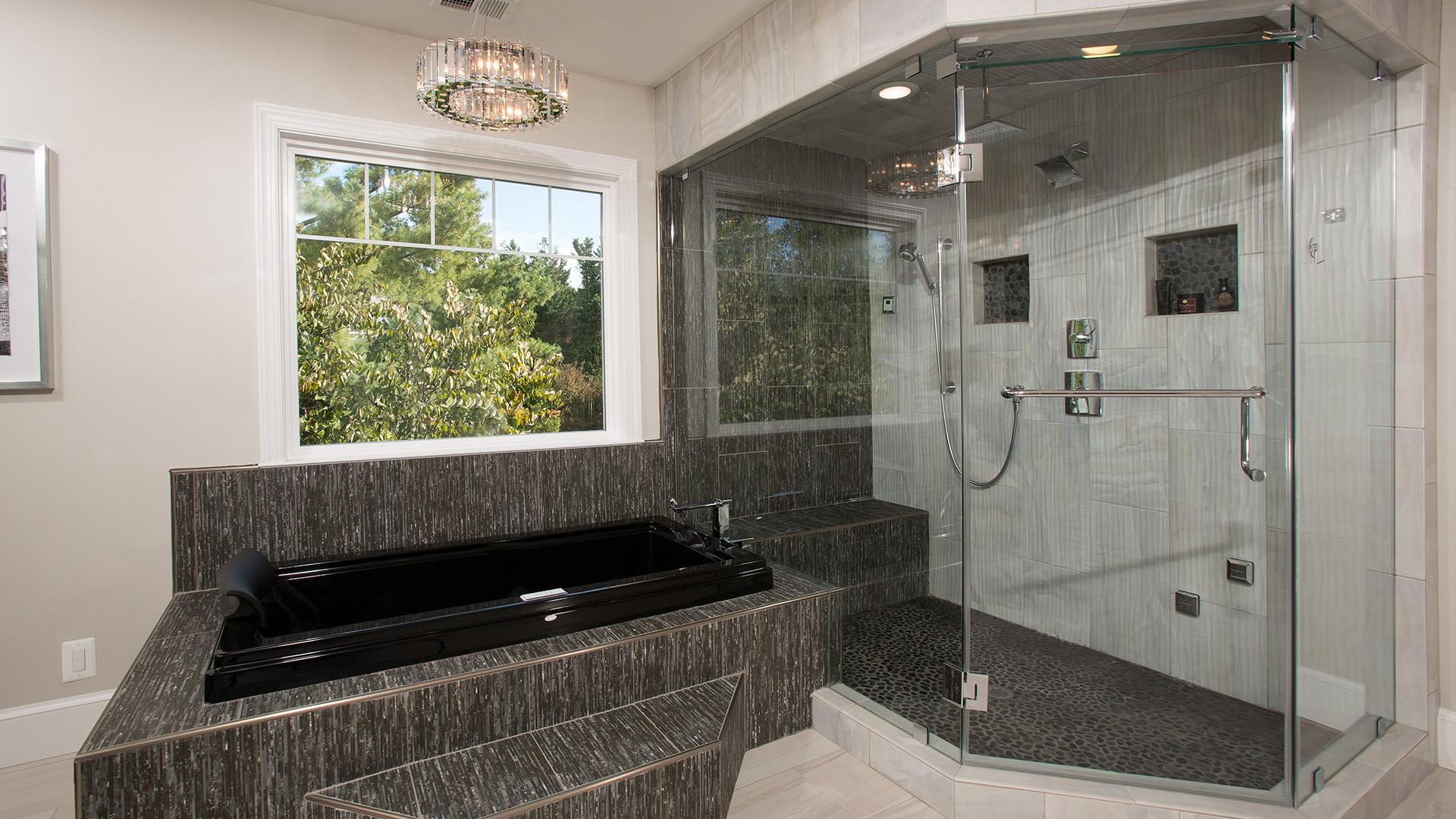 Bathroom – 1801