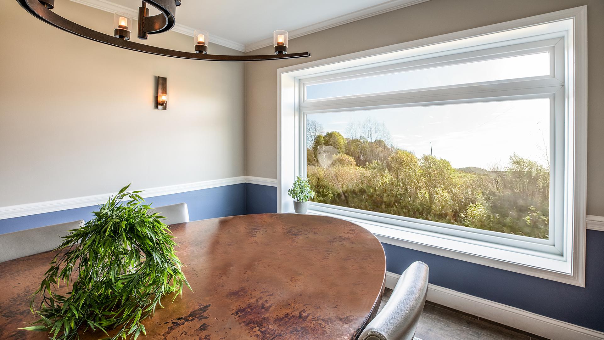 2020 NARI Capital CotY Merit Award Winner, Residential Interior Over $500,000